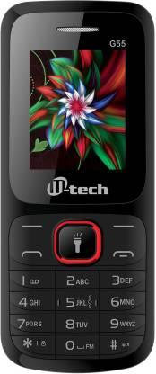 M-tech G55