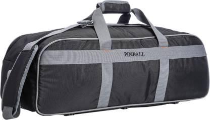 PINBALL FLICKER LIGHT BAG  Camera Bag
