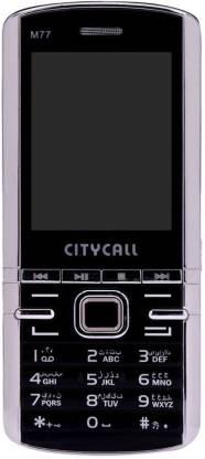 Citycall M77