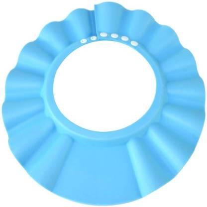 Healthllave Baby Safe Shampoo Shower Cap