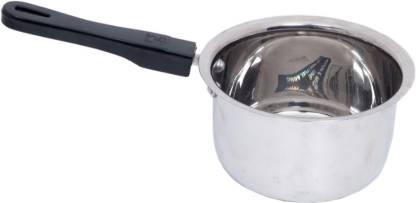 Tallboy Milk Pan 15 cm diameter 0.7 L capacity