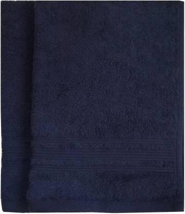 Lushomes Cotton 450 GSM Hand Towel Set