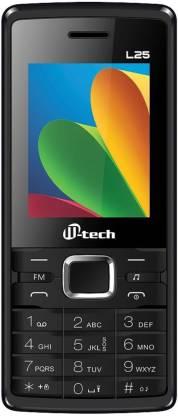 M-tech L25