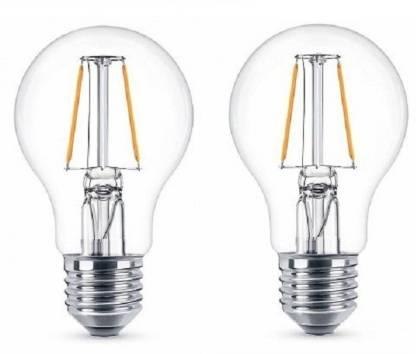 HAVELLS 2 W Decorative E27 LED Bulb