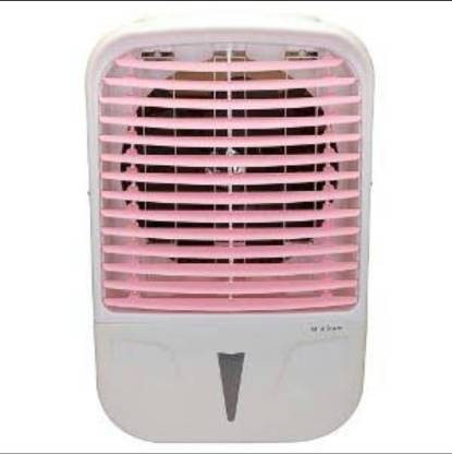 Cool Point 18 L Room/Personal Air Cooler