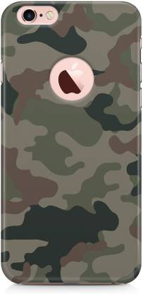 Arcent Back Cover for Apple iPhone 6, Apple iPhone 6s
