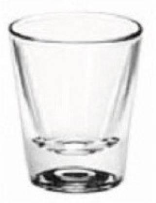 Ocean (Pack of 12) VGLASS0038 Glass Set