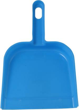 CraftsEra DUSTPAN Plastic Dustpan