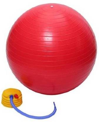 Jern Fitness Exercise Stability Gym Ball