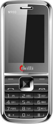 Chilli N900
