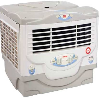 Cool Point 20 L Window Air Cooler