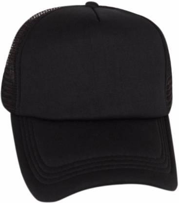 OMRD Caps for men and womens, Baseball cap Hip Hop snapback Cap trucker caps Snapback dad caps hats hat black cap cotton caps Cap Cap