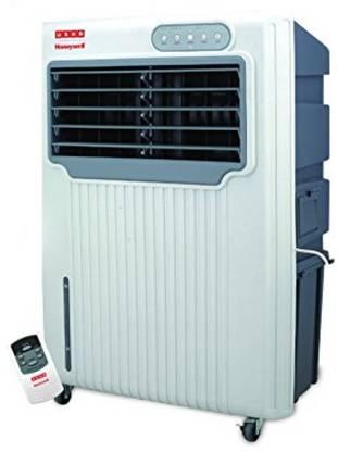 USHA 70 L Room/Personal Air Cooler