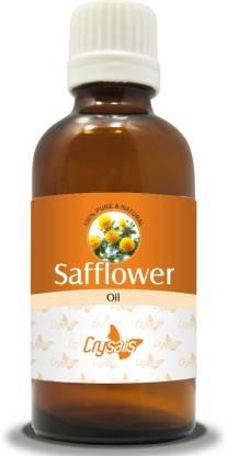 Crysalis SAFFLOWER OIL
