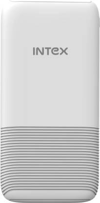 Intex 12000 mAh Power Bank