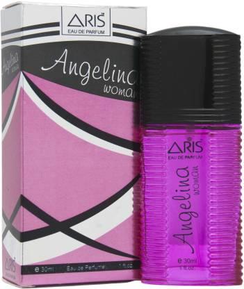 ARIS ANGELINA WOMEN 30ML FOR WOMEN Eau de Parfum  -  30 ml
