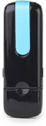PADRAIG Security USB Stylish Pen Drive Spy Product Camcorder 16 GB Pen Drive