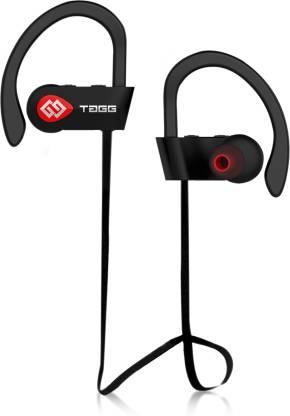 TAGG Inferno 2.0 Bluetooth Headset