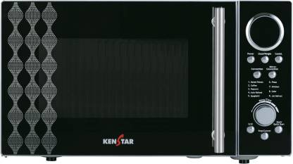 Kenstar 25 L Convection Microwave Oven