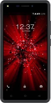 Intex Elyt E6 (Black, 32 GB)
