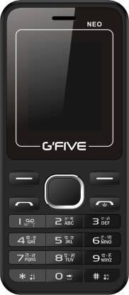 GFive Neo
