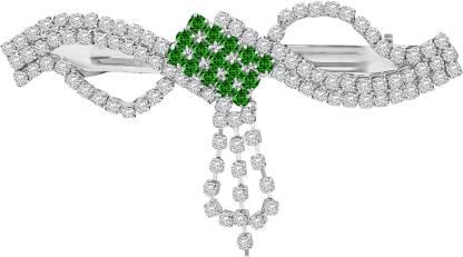 MJ Fashion Jewellery Adorable Hair Clip