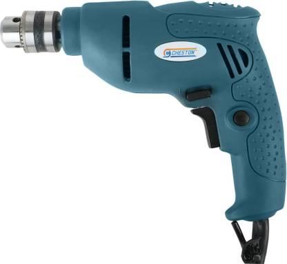 CHESTON CHD-6103 Pistol Grip Drill
