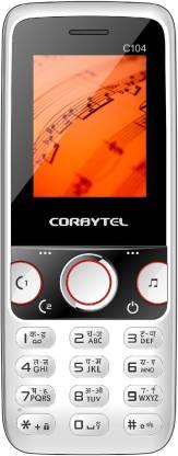 Corbytel C104