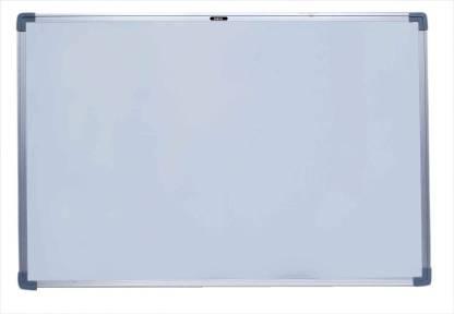 Monika Non Magnetic Non Magnetic Melamine Small Whiteboards