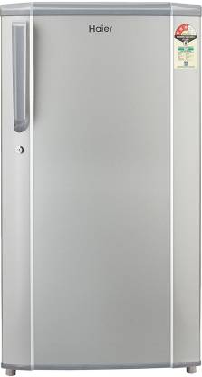 Haier 170 L Direct Cool Single Door 3 Star Refrigerator
