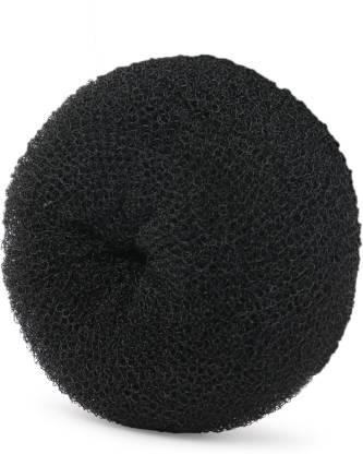 XSDM Hair Donut HD - 12 CM Hair Accessory Set