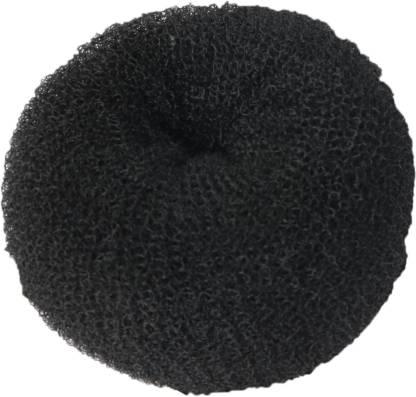 XSDM Hair Donut- Bun Maker (Donuts) Hd- Bun