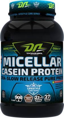 Dn Micellar Casein Protein