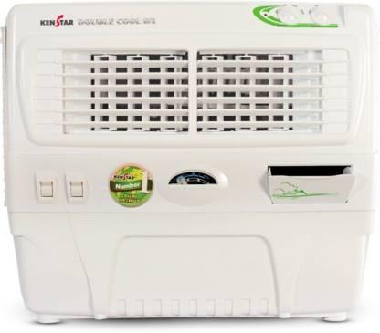Kenstar 50 L Room/Personal Air Cooler
