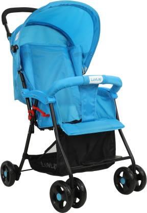LuvLap Apollo Baby Stroller Stroller