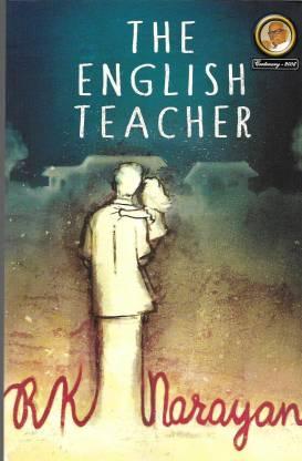 English Teacher PB