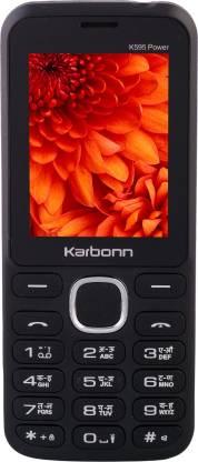 KARBONN K595 Power