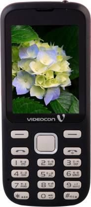 Videocon Bazoomba V2DA