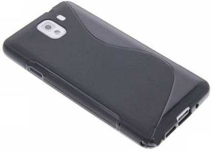 KrKis Back Cover for Samsung Galaxy S9 Plus