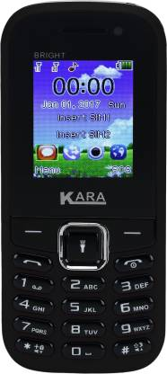 KARA Bright
