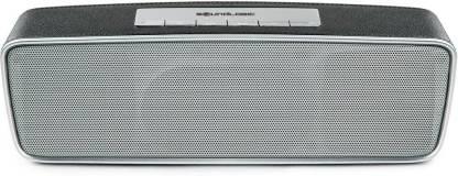 SoundLOGIC Thump 10 W Mobile/Tablet Speaker
