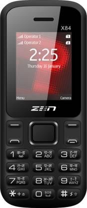 Zen X84