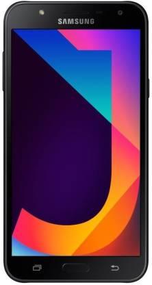 Samsung Galaxy J7 Nxt (Black, 32 GB)