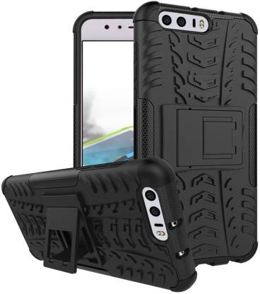 KrKis Back Cover for HuaweiHonor View 10