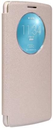 KrKis Flip Cover for LG V 10