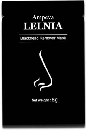 Ampeva blackhead remover pack of 2