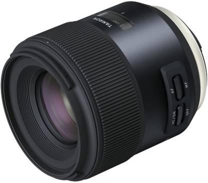 Tamron F013N  Lens