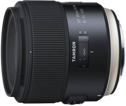 Tamron F012E  Lens