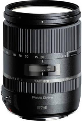 Tamron A010N   Lens