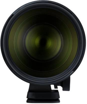 Tamron A025E � Lens